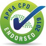 APNA_Endorsed 2019 master